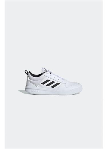 adidas Tensaur K Erkek Çocuk Sneaker Beyaz